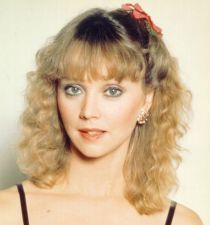 Shelley Long's picture