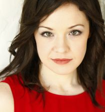 Shelley Regner's picture
