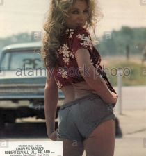 Sheree North's picture