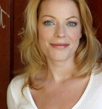 Sherie Rene Scott's picture