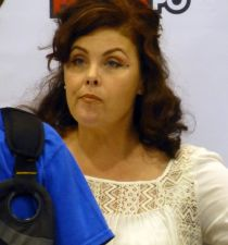 Sherilyn Fenn's picture