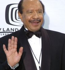 Sherman Hemsley's picture