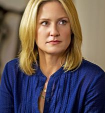 Sherry Stringfield's picture
