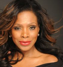 Sheryl Lee Ralph's picture