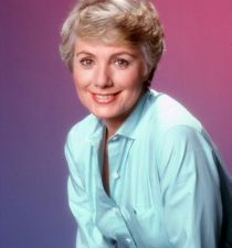 Shirley Jones's picture