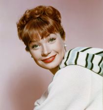 Shirley MacLaine's picture