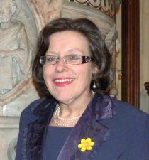 Sian Barbara Allen's picture