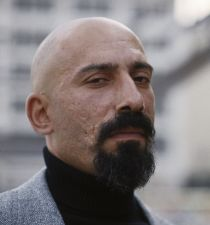 Sid Haig's picture