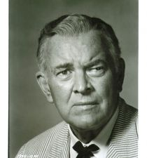 Sidney Blackmer's picture