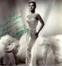 Sigrid Valdis's picture