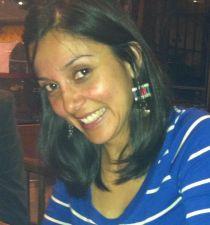 Silvana Gallardo's picture