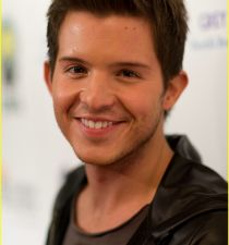 Simon Curtis's picture