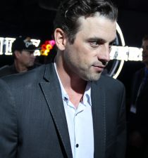 Skeet Ulrich's picture