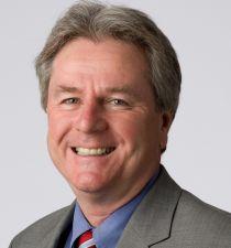 Skip O'Brien's picture