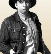 Slim Pickens's picture