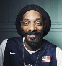 Snoop Dogg's picture