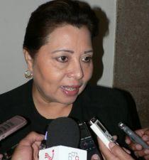 Socorro Herrera's picture