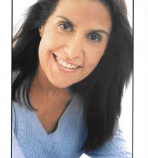 Socorro Santiago's picture