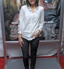 Sofia Black D'Elia's picture