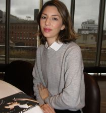 Sofia Coppola's picture