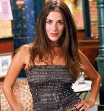 Soleil Moon Frye's picture