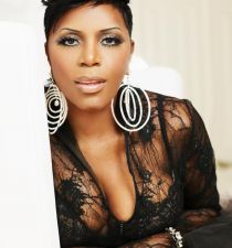 Sommore's picture