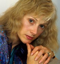 Sondra Locke's picture