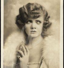 Sonia Karlov's picture