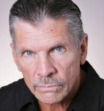 Sonny King (singer)'s picture