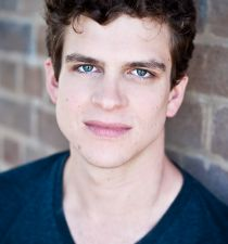 Spencer Bell (actor)'s picture
