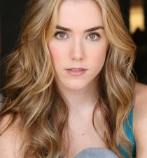 Spencer Locke's picture