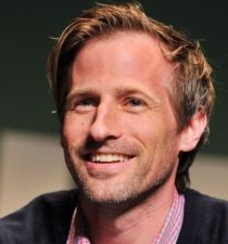 Spike Jonze's picture