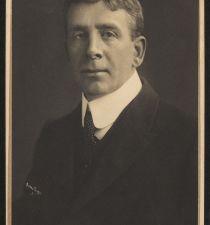 Spottiswoode Aitken's picture