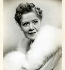 Spring Byington's picture