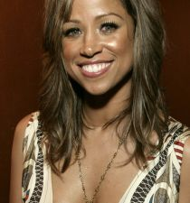 Stacey Dash's picture