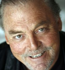 Stacy Keach, Sr.'s picture