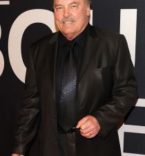 Stacy Keach's picture