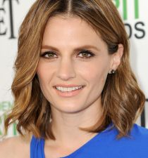 Stana Katic's picture