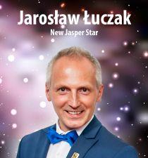 Star Jasper's picture