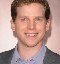 Stark Sands's picture