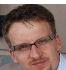 Stefan Schnabel's picture