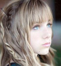 Stefania Barr's picture