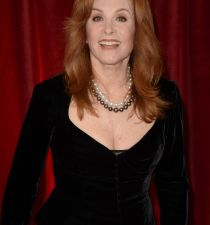 Stefanie Powers's picture