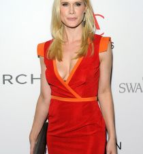 Stephanie March's picture