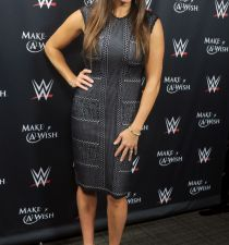Stephanie McMahon's picture