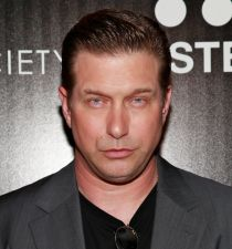 Stephen Baldwin's picture