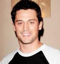Stephen Colletti's picture