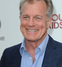 Stephen Collins's picture