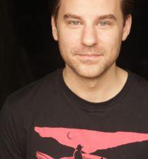 Stephen Cone's picture