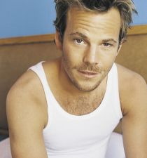 Stephen Dorff's picture